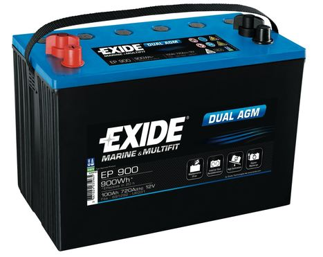 Battery Guru offers quality car battery deliver...