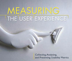 Measuring the User Experience | Learning is Life | Scoop.it