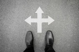 How do Leaders make Tough Decisions?   New Leadership   Scoop.it