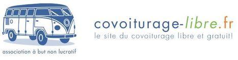 Covoiturage-libre.fr - Le site du covoiturage libre et gratuit ! | Ecologie de vie | Scoop.it