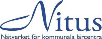 Nitus » Anmäl dig till Nitusdagarna 2016 | Nitus - Nätverket för kommunala lärcentra | Scoop.it