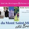 Baie-Mont-Saint-Michel
