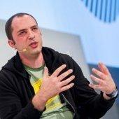 Creador de Whatsapp: de pobre niño ucraniano a multimillonario | RCN Radio | Piensa positivo - Positive psychology | Scoop.it