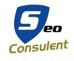 Download gratis seo software | Promote4you (Dutch) | Scoop.it