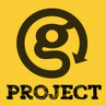 The G Project - Powered by G Adventures | Urban- city- vertical farming - Green cities | Scoop.it