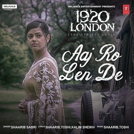 hindi 1920 London 1080p download