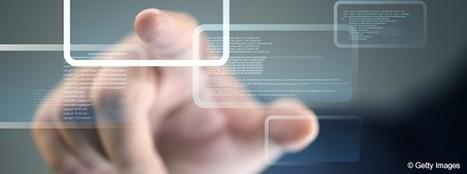 Le digital est un moyen, pas une fin en soi - HBR | Nouveaux business Models, nouveaux entrants (Transformation Numérique) | Scoop.it