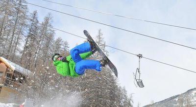 Tourisme | Alpes : les stations de ski arrivent-elles à renouveler leur clientèle ? | La Provence