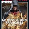 Historia Spécial La Révolution - Assassin's Creed Unity