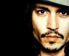 The Johnny Depp Guide to Mesmerizing Marketing | Copyblogger | Reputation, Resume, Rolodex | Scoop.it