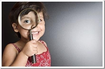 les 8 types d'intelligences (que votre enfant peut développer) | Ressources pour parents | Scoop.it