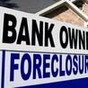 Santa Clarita California Foreclosures and Distressed Real Estate