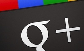 Is Google+ The Best Social Network For Marketers After All? | SocialMedia Source | Scoop.it