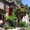 Hébergement touristique en France