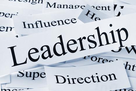 Grands leaders: leurs 10 secrets de communication | Management éthique - spirituel - humaniste - social - économique & Emergence | Scoop.it