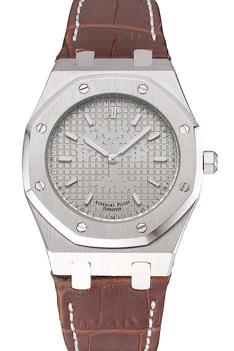 Fake Audemars Piguet Royal Oak