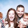Family Probems