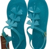 Thailand Made Sandals