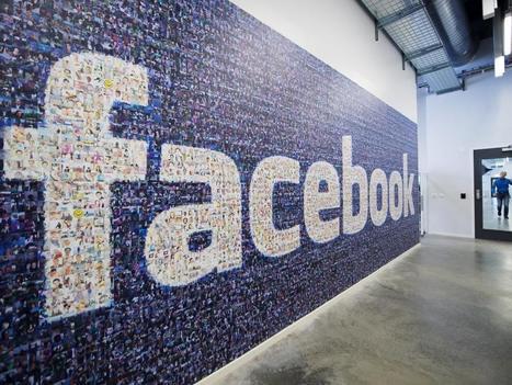 Facebook Ads; Examining the Main Elements | MAC5.ca | World of #SEO, #SMM, #ContentMarketing, #DigitalMarketing | Scoop.it
