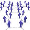 Connectivism versus Constructivism