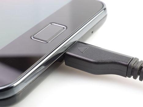 Näillä vinkeillä voit pidentää merkittävästi älypuhelimen akun käyttöikää 5b62efc222