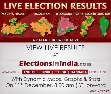 Nakrekal Assembly Telangana Candidates Lists, P