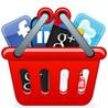 E-commerce et médias sociaux