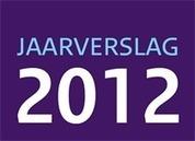 AIVD - Jaarverslag 2012: technologisering bepaalt dreigingsbeeld | ICT-PolitieNL | Scoop.it