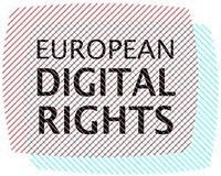Over 80 European Organizations Demand Protection for Net Neutrality | Pensamiento crítico y su integración en el Curriculum | Scoop.it