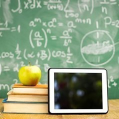 8 new apps to jumpstart the school year | Elementary Technology Education | Scoop.it