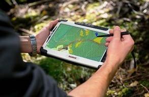 Vodafone News - Vodafone Lab -   Dalle smart city alle smart forest: sulle Alpi le foreste diventano intelligenti | Fondazione Mach | Scoop.it