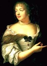 5 février 1626 naissance de Madame de Sévigné   Racines de l'Art   Scoop.it