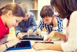 Teaching digital citizenship across the whole curriculum | eSchool News | eSchool News | Tips and Hints | Scoop.it