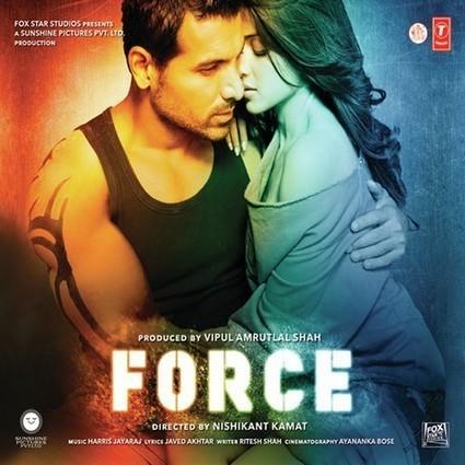 Haseeno Ka Mela Man 2 Full Movie In Hindi Download Utorrent Movies