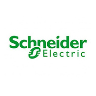 Schneider Electric Brings IoT to Agriculture with Network of 4,000 Weather Stations | Internet of Things - Technology focus | Scoop.it