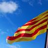Catalonia in international media