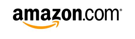 Amazon entre dans la course de la distribution hôtelière avec Amazon Travel   Hôtellerie, luxe & médias sociaux   Scoop.it