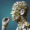 Pharmaceutics_R&D