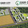 Real estate developers in Ghaziabad