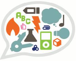 El uso de Internet requiere de acciones preventivas y educativas | Conocimiento libre y abierto- Humano Digital | Scoop.it