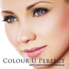 Permanent Makeup | London | Colour U Perfect | Permanent Cosmetics