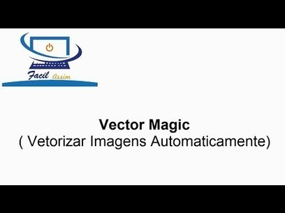 vector magic 115 keygen download mediafire 11