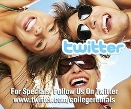 College Rentals - Apartment Search, College Apartments | Ohio State University | Scoop.it