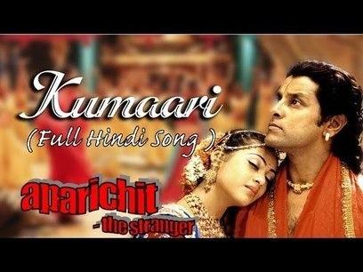 3 tamil movie 720p english Deewangee