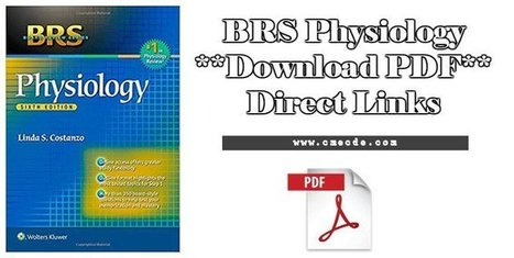 Manorama gk book free downloadpdf mayresrake guyton and hall physiology review mcq pdf free download pdf fandeluxe Gallery