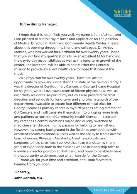 Research Assistant Cover Letter from img.scoop.it
