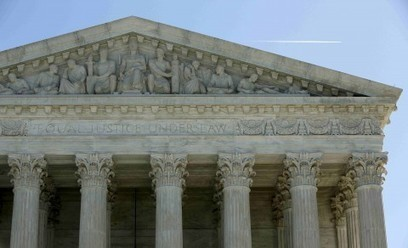 Supreme Court to decide: What level of education do public schools legally owe to students with disabilities? | digital divide information | Scoop.it