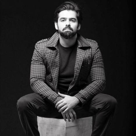Ram Pothineni Biography Wiki