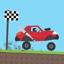 Up Hill Racing 2 - Play game for free at Friv 2