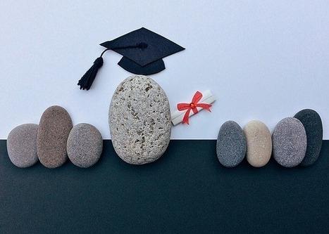 Certification des compétences numériques : Projet de cadre de référence | Ressources pour la Technologie au College | Scoop.it